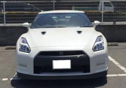 高価買取!日産 R35 GT-R 純正ホイール特集!!!
